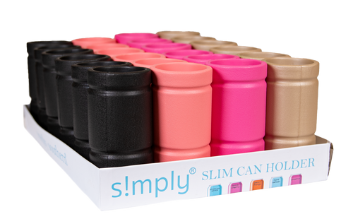 Simply Southern SIMPLY SLIMCAN