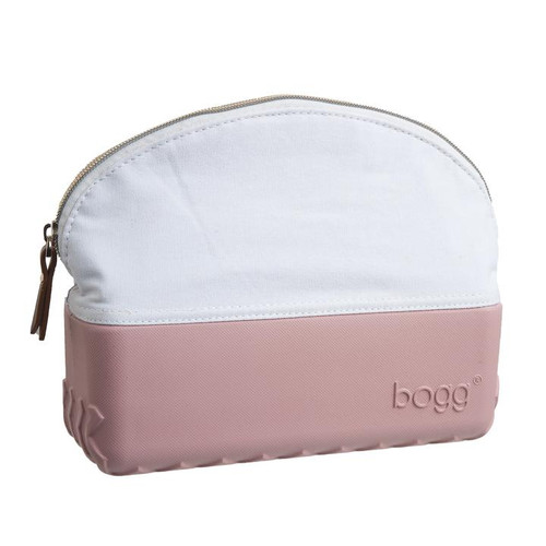Bogg Bag Beauty Makeup Bag Blush