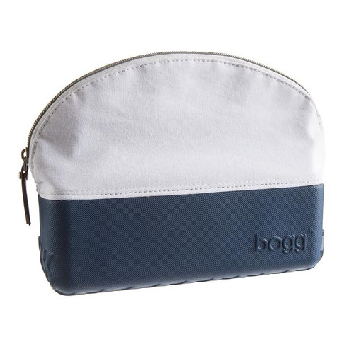 Bogg Bag Beauty Makeup Bag Navy