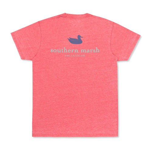 Southern Marsh Seawash Authentic Strawberry Fizz
