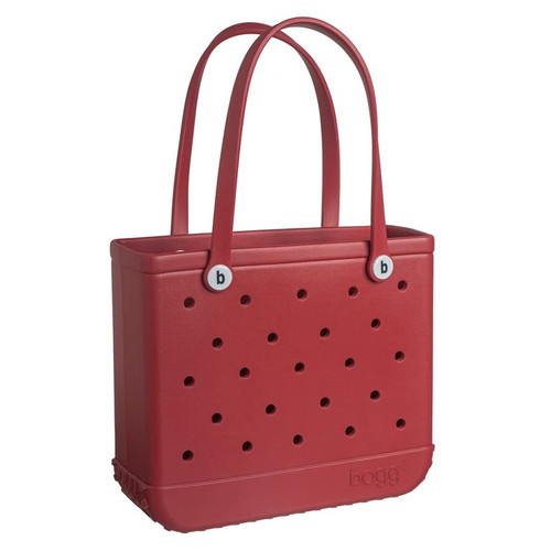 Bogg Bag Burgundy Small
