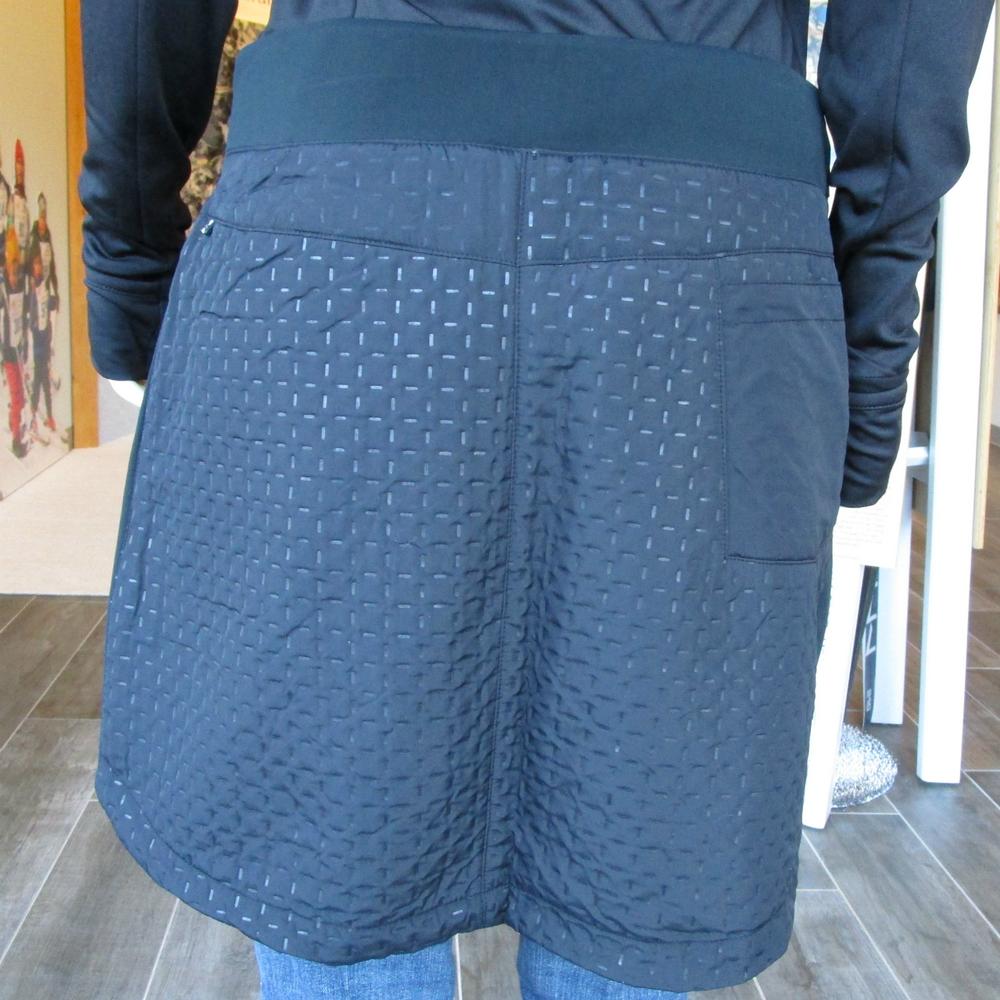 W's Menali Skirt