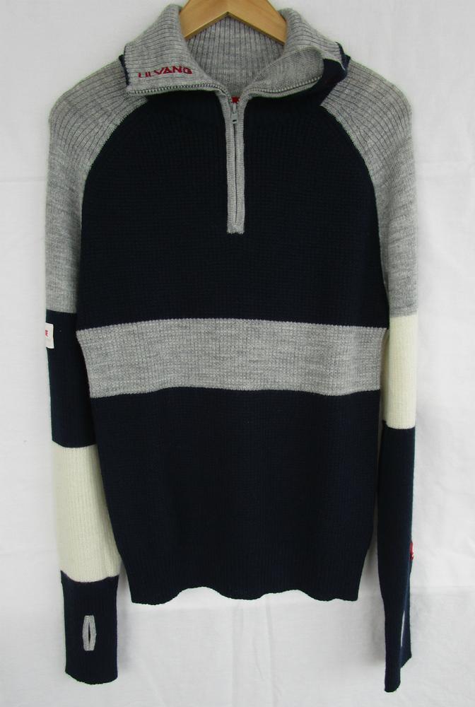 Rav Limited M's Sweater