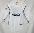 RaceX Baby Onsesie