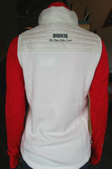 W's Blizzard Vest