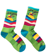 Kikkan OK Socks 2.0