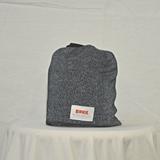 Craft Lumen Knit Hat