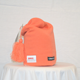 Craft Classic Knit Hat