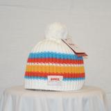 Ace Knit Hat