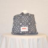 Myrene Hat
