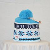 Aria Hat
