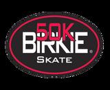 Sticker - 50K SK