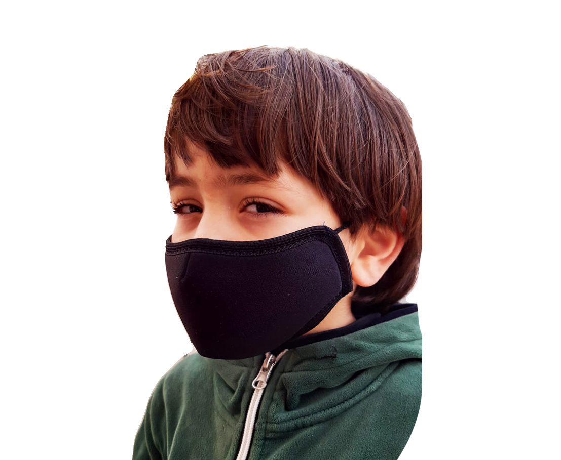 black-mask-kids-4-white.jpg