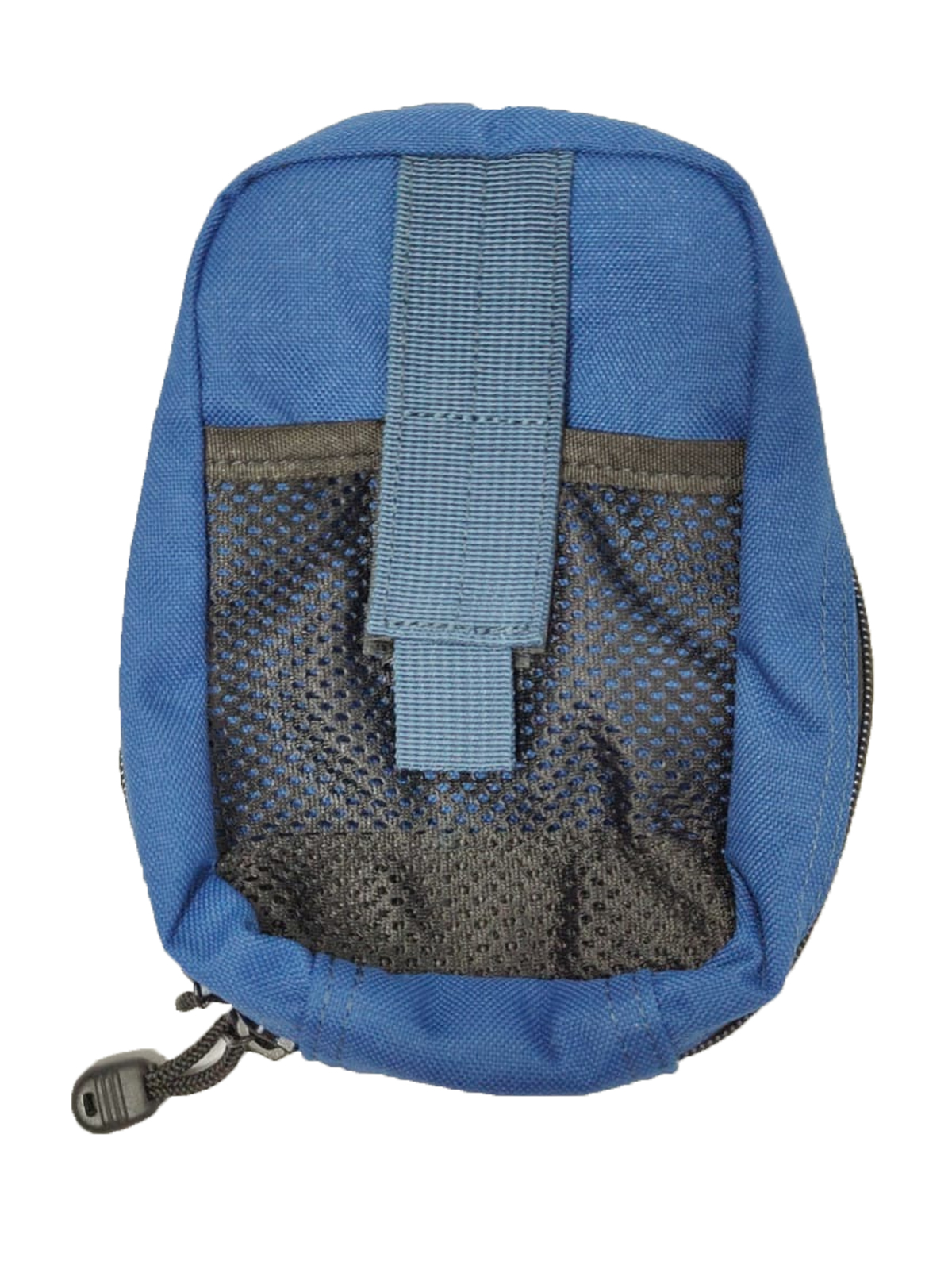 blue-pouch-2.jpg