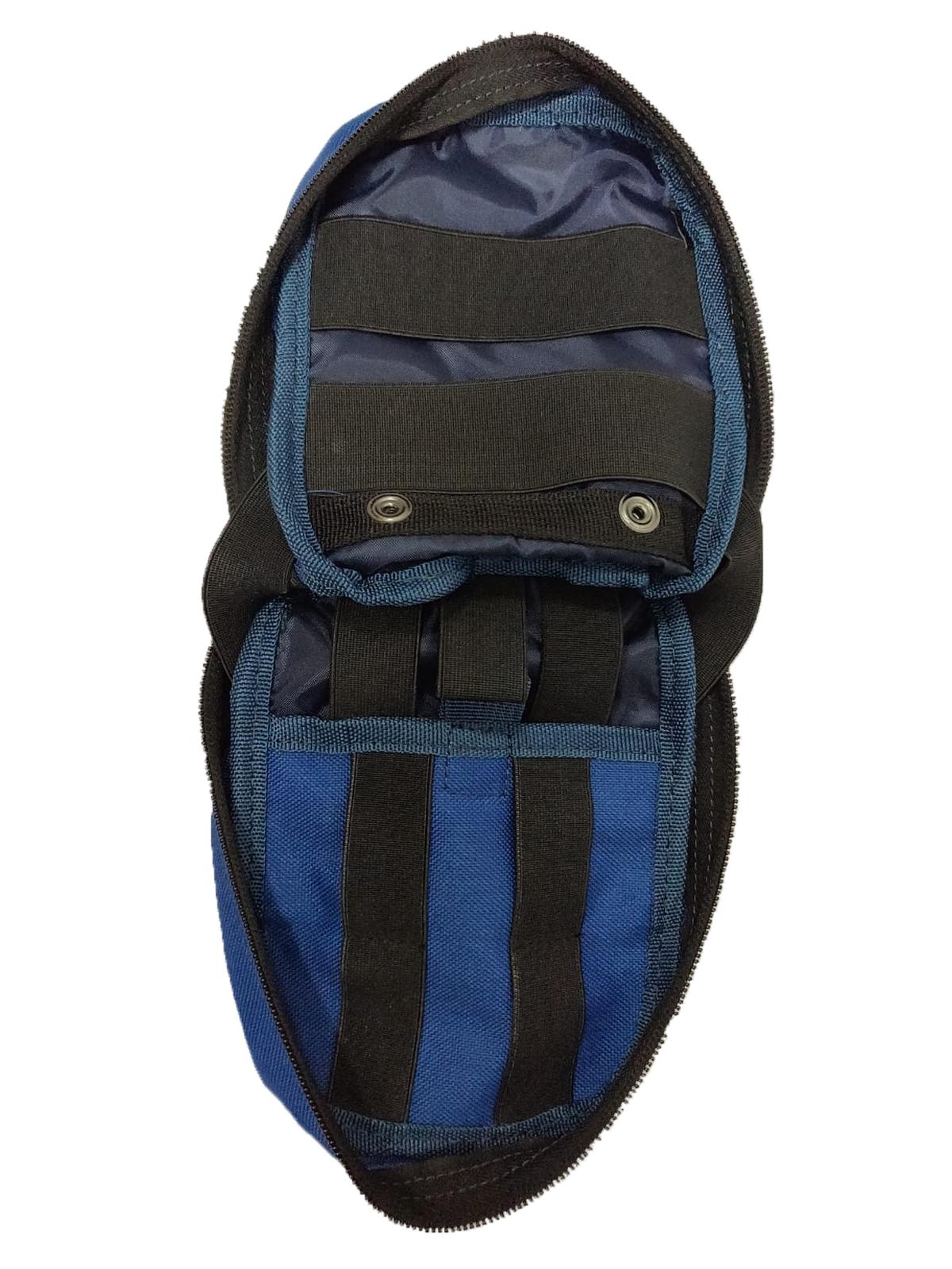 blue-pouch-3.jpg