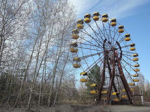 chernobyl-2471003-640.jpg