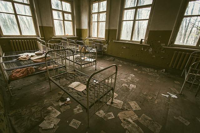 chornobyl-1209692-640.jpg