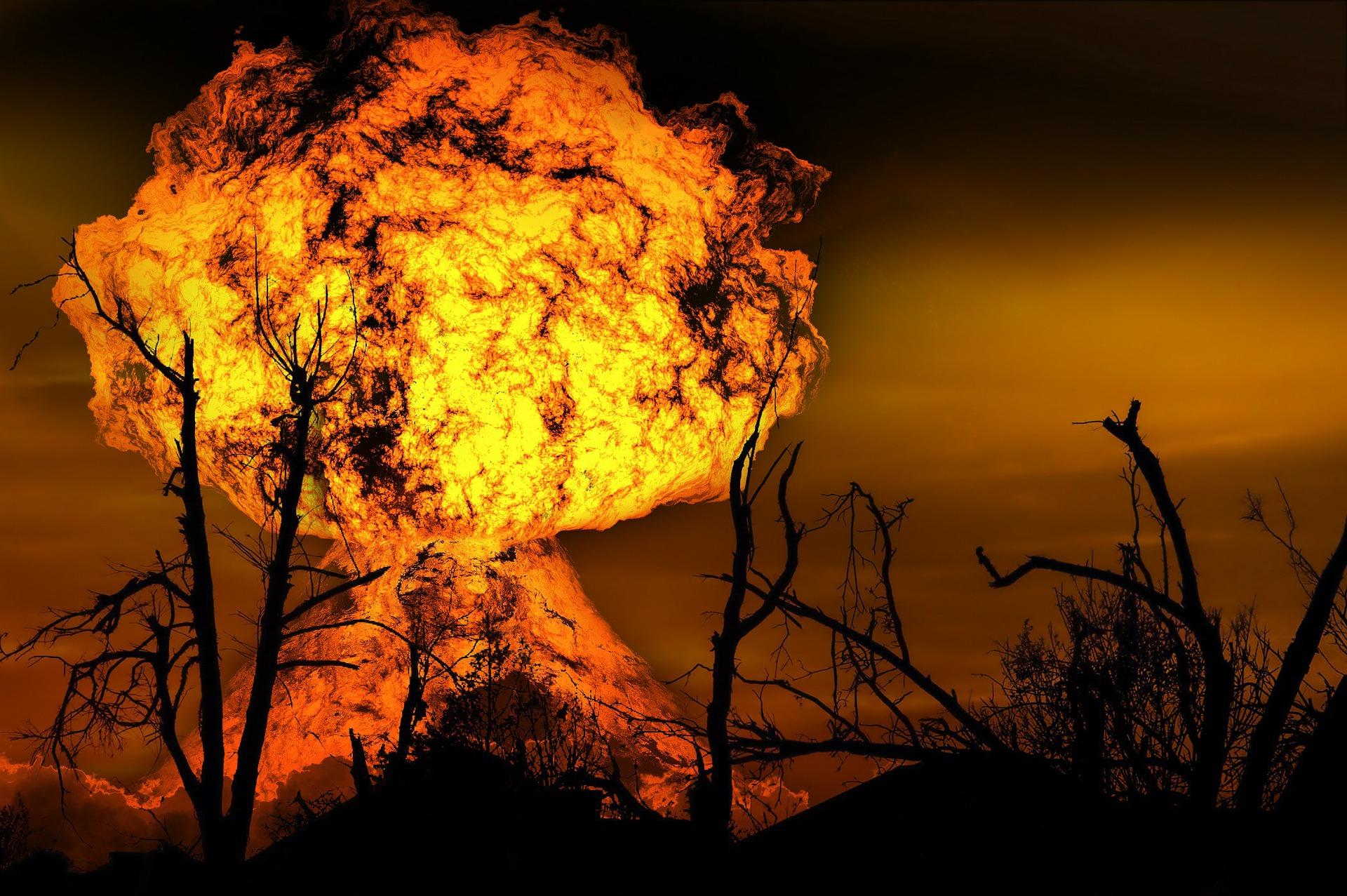 explosion-123690-1920.jpg