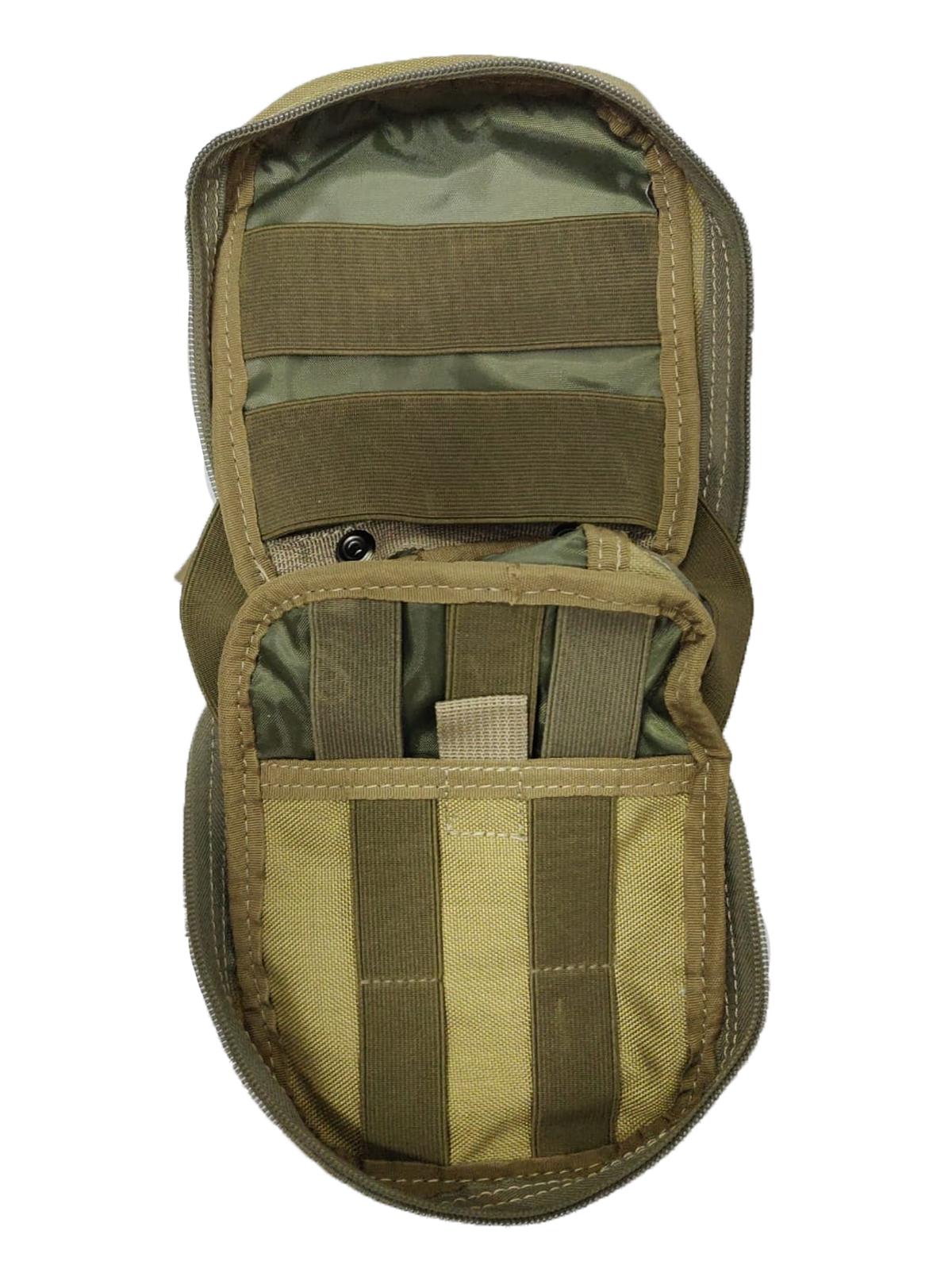 green-pouch-2.jpg
