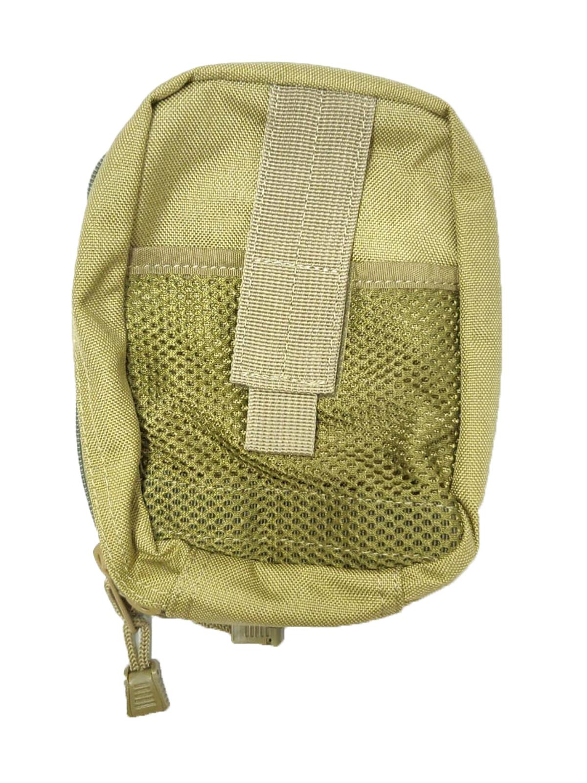 green-pouch.jpg