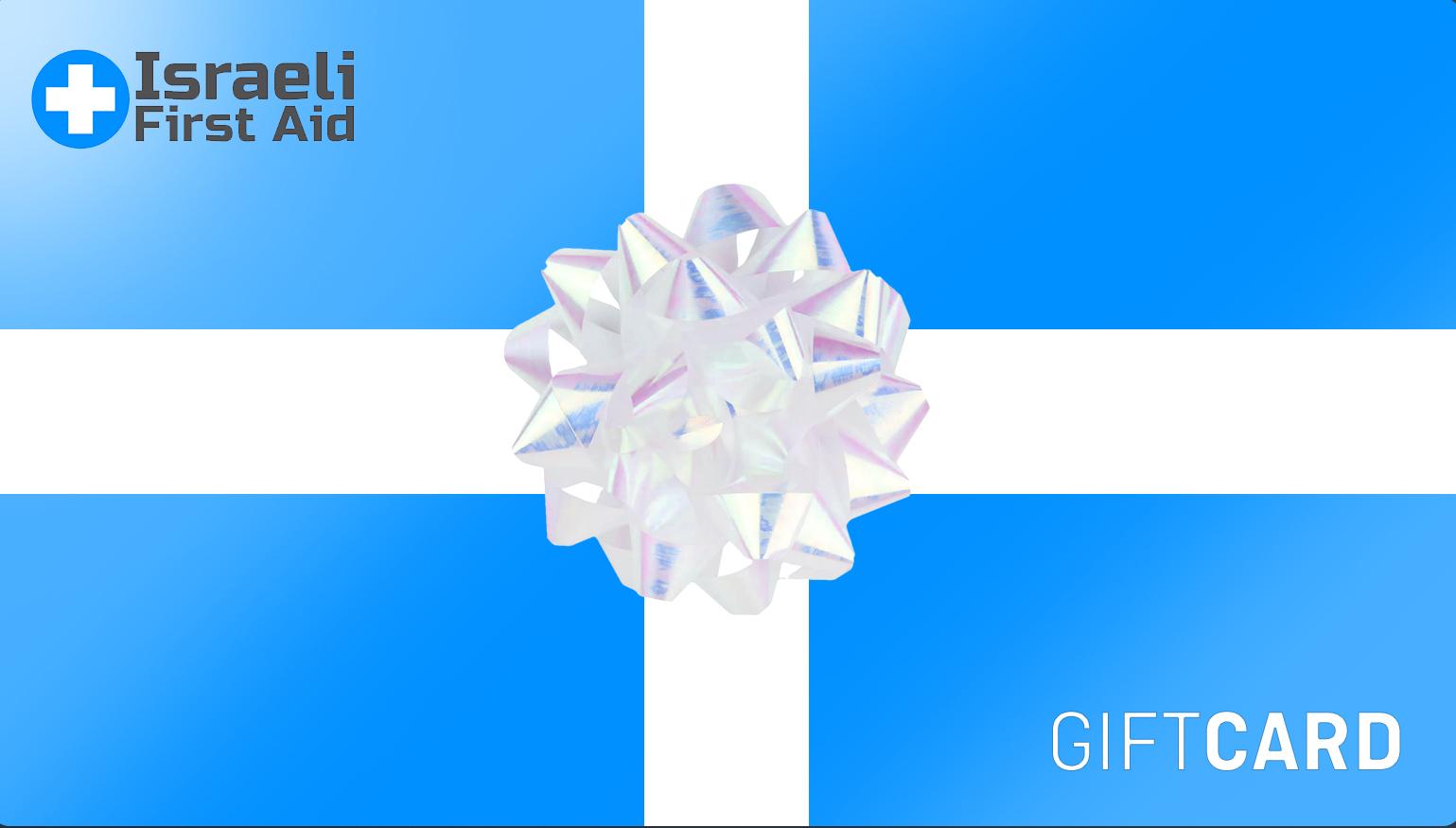 ifa-gift-card2.jpg