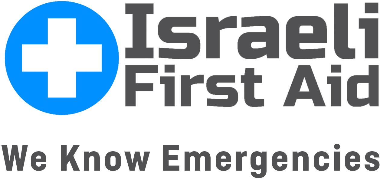 Israelifirstaid.com