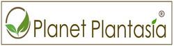 Planet Plantasia