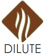 Dilute