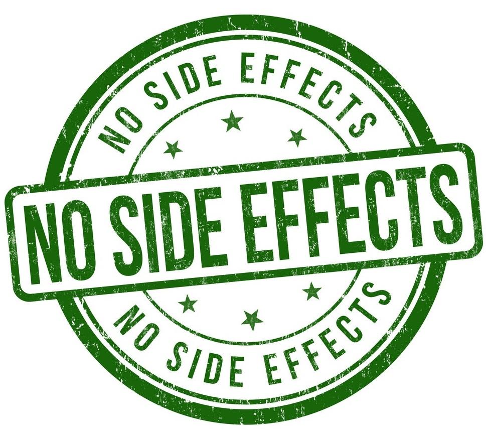 nosideeffects.jpg