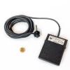 Reichert® Model 30™ Pneumatonometer Tonography Kit