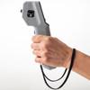 Reichert® Tono-Vera™ Vet Tonometer - Rechargeable Model
