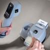 Reichert® Ocu-Dot™ Tonometer Probes - Box of 100, Individually Packaged