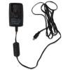 Reichert® iPac® AC Wall adapter