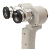 Reichert® PSL Portable Slit lamp