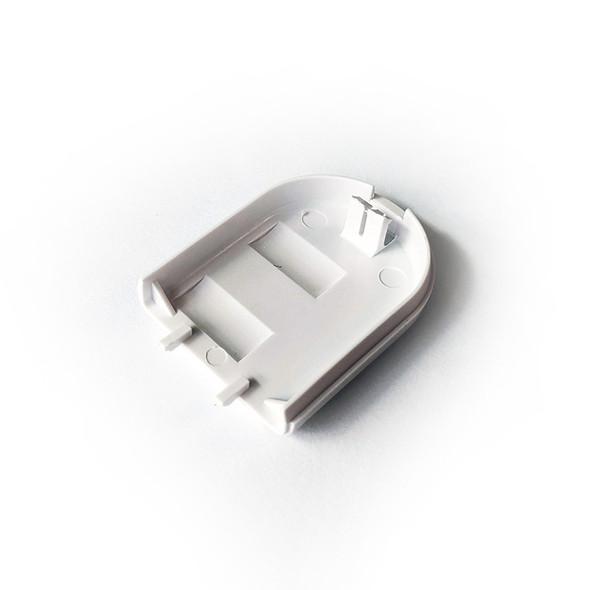 Reichert® Tono-Pen® XL Battery Door Cover