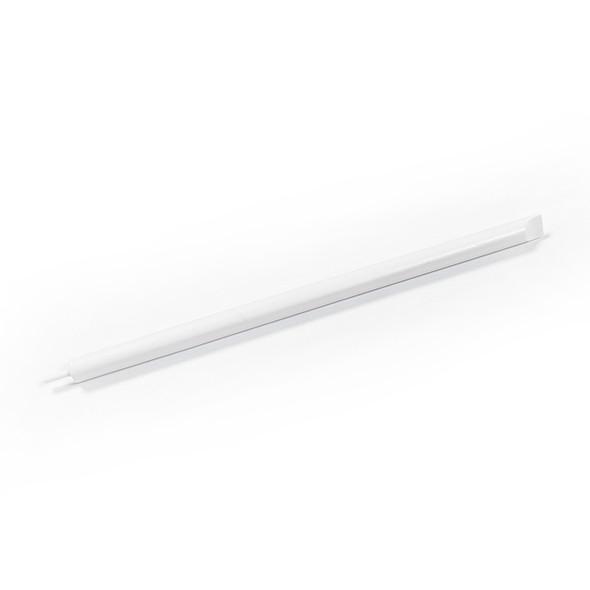 Reichert® Tono-Pen® XL Battery Stylus