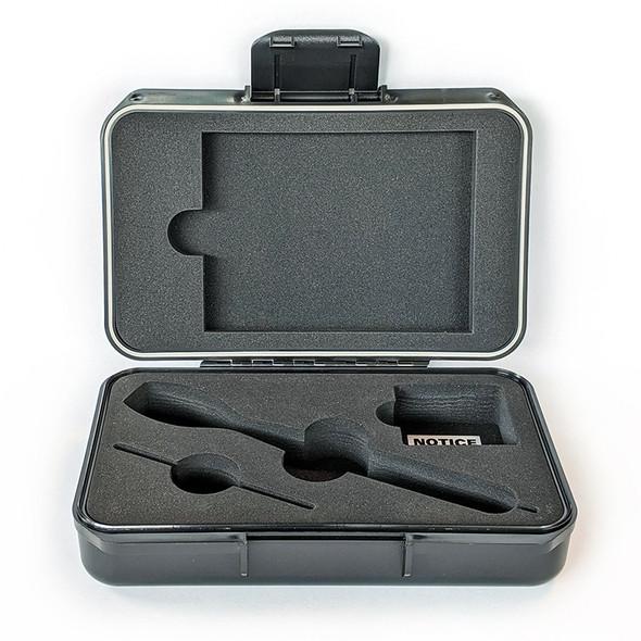 Reichert® Tono-Pen® XL Carrying Case
