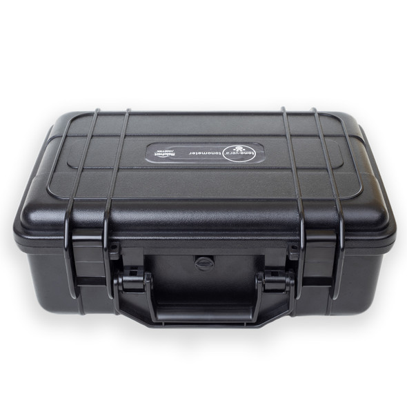 Reichert® Tono-Vera™ Vet Carry Case