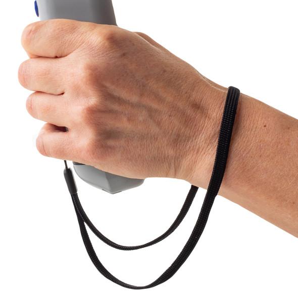 Reichert® Tono-Vera™ Wrist Strap
