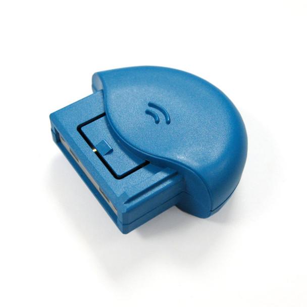 Reichert® Tono-Pen AVIA Powercel® Battery
