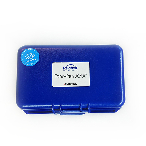 Reichert® Tono-Pen AVIA® Carrying Case