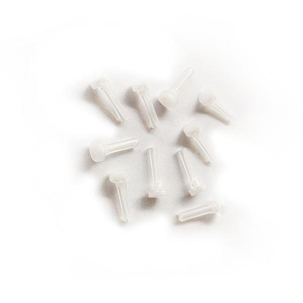 Reichert® Model 30™ Pneumatonometer Tip and Membrane Assembly (10 Pack)