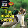 ABC Reading Eggs Book Pack Level 2 - The Muddy Puppy