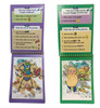Reggie and Friends Water Book Pack Farm and Pet Shop Internals