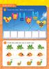 ABC Mathseeds - Activity Book 2 Fun Spot 2