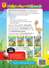 ABC Mathseeds - Activity Book 4 Back Cover