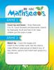 ABC Mathseeds - Flashcards Games
