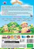 The Eggsperts - DVD Back
