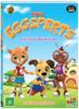 The Eggsperts - DVD 3D