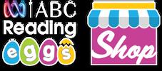 Reading Eggs Shop